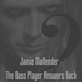The Bass Player Answers Back.jpg