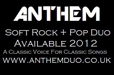 Anthem Duo - poster coming soon!